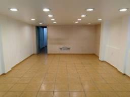Título do anúncio: Loja para alugar , Vila Isabel, Rio de Janeiro, RJ