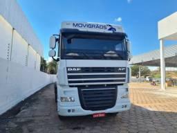 DAF 510 2019 2019 6X4 Impecável