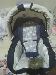 Bebê conforto 60$