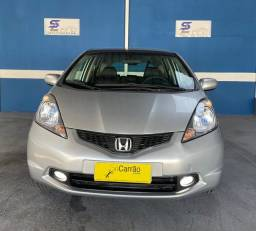 Honda FIT DX FLEX