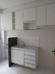 Título do anúncio: Apartamento 02 quartos locação em Santa Luzia - bairro Liberdade