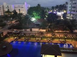 Título do anúncio: Apartamento com 3 dormitórios à venda, 140 m² por R$ 1.200.000,00 - Intermares - Cabedelo/
