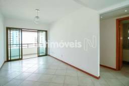 Apartamento para alugar com 2 dormitórios em Costa azul, Salvador cod:668627