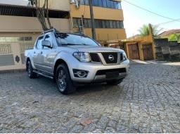 Vendo Frontier Attack 4x4 a Diesel automática