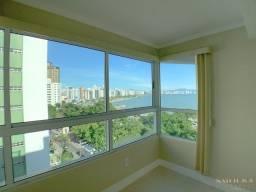 Título do anúncio: Oportunidade!! Apartamento na Agronômica com linda vista para a Beira mar!
