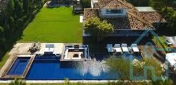 Título do anúncio: Casa em Condomínio à venda, 5 quartos, 5 suítes, 4 vagas, Mangaratiba - Rio de Janeiro/RJ