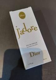 Perfume J'adore Dior (Importado) 50Ml