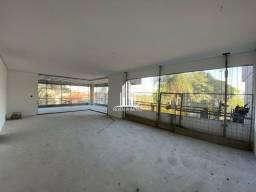 Título do anúncio: Apartamento no Morumbi 230m² 4 Dormitórios, 4 Suítes, 4 Vagas e 3 Banheiros