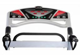 Título do anúncio: Plataforma Vibratória Kikos P204 | Reumatismo | Artrose | Dor Muscular