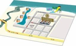 Título do anúncio: Solarium Residence Porto da Dunas