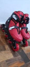 Roller Bel Sports 38