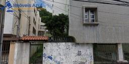 Título do anúncio: APARTAMENTO NO BAIRRO SAO LUCAS EM BELO HORIZONTE-MG