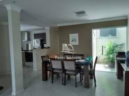 Casa com 3 dormitórios à venda, 180 m² por R$ 590.000,00 - Dom Bosco - Volta Redonda/RJ