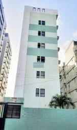 Título do anúncio: RL vende apartamento no Pina excelente localização agende sua visita