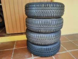 Pneus 185 65 R15 Pirelli P1 Cinturato