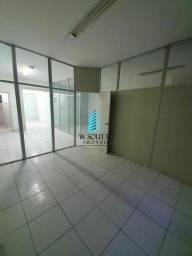 Título do anúncio: Sala para venda ou locação no posto seis de Copacabana - Rio de Janeiro/RJ