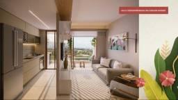 Título do anúncio: TH Apartamento em Recife   Caxangá   2 e 3 Qts   Frente ao Golf Club