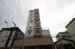 Título do anúncio: Apartamento à venda com 2 dormitórios em Centro, São leopoldo cod:354023