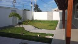 Título do anúncio: Vendo linda casa com 3 quartos com terreno inteiro R$530.000,00