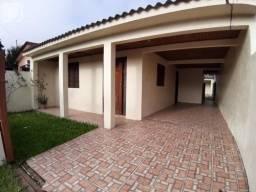 Vendo casa na Tancredo Neves, financiável
