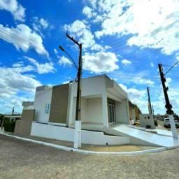 ALUGO, Casa MOBILIADA em Condomínio Arapiraca/AL