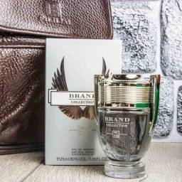 Paco Rabanne Invictus Brand Collection 25 ml
