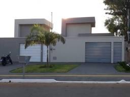 Título do anúncio: Casa para venda com 129 metros quadrados com 3 quartos em Jardim Presidente - Goiânia - GO