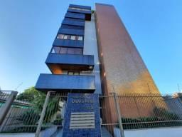 Título do anúncio: Excelente apartamento amplo e bem iluminado na Tuiuti.