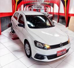 VW Gol TL 2018 novinhooo venha conferir !!