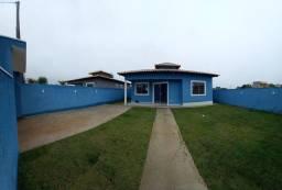 Título do anúncio: Excelente casa em Itaipuaçu