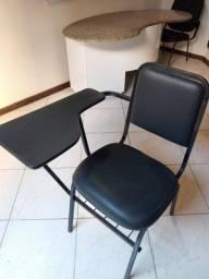Título do anúncio: Cadeira com apoio