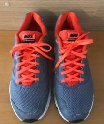 Título do anúncio: Nike tm 37