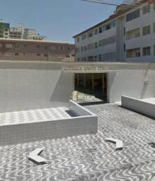 Título do anúncio: Box/Garagem à venda por R$ 25.000,00 - Tupi - Praia Grande/SP