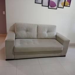 Título do anúncio: Vende se jogo sofa