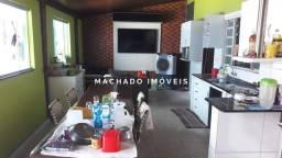 Título do anúncio: Casa Venda: Setor Morada do Sol - 3 Quartos - Goiânia/GO