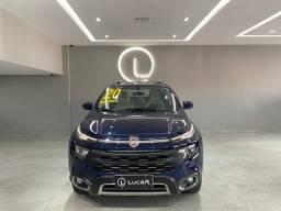Título do anúncio: Fiat Toro 2020 Freedon 2.0 Diesel lindo carro