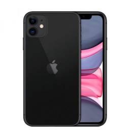 Iphone 11 - 64 (Novo, lacrado, c/ nota fiscal e garantia)