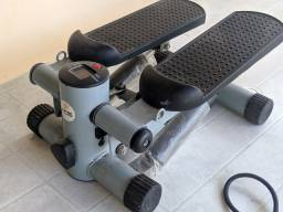 Vendo aparelho de musculação mini stepper