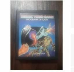 Freeway - Cartucho Atari / Dismac - Item De Colecionador