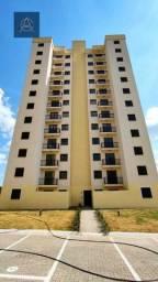 Título do anúncio: Apartamento para venda tem 58 metros quadrados com 2 quartos em Jardim Nova Iguaçu - Pirac