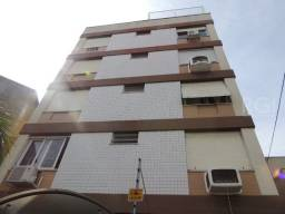 Kitchenette/conjugado à venda com 1 dormitórios em Cidade baixa, Porto alegre cod:EX9868