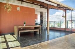 Título do anúncio: Cobertura Duplex Bairro Eldorado