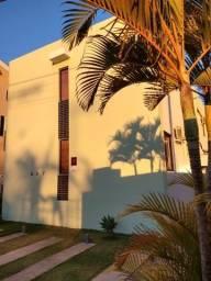 Título do anúncio: Apartamento na praia de Mariscal em Canto Grande - Bombinhas SC
