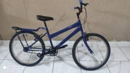 Título do anúncio: Bicicleta .