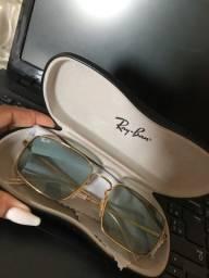 Título do anúncio: Óculos Ray-ban Original