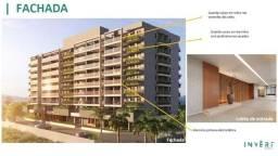 Título do anúncio: Lançamento - Apartamento - 104m²  - 3 quartos -  Vista para Lagoa  - Barra da Tijuca