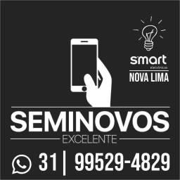 Smartphones seminovo