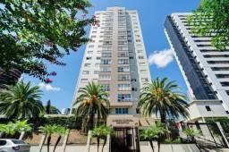 Apartamento com 3 dormitórios para alugar, 103 m² por R$ 3.300,00/mês - Centro - Novo Hamb
