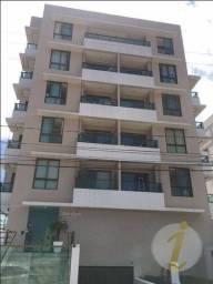 Título do anúncio: Apartamento com 3 dormitórios à venda, 70 m² por R$ 360.000,00 - Aeroclube - João Pessoa/P