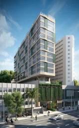 Título do anúncio: Apartamento à venda com 2 dormitórios em Ipanema, Rio de janeiro cod:II-22417-37155